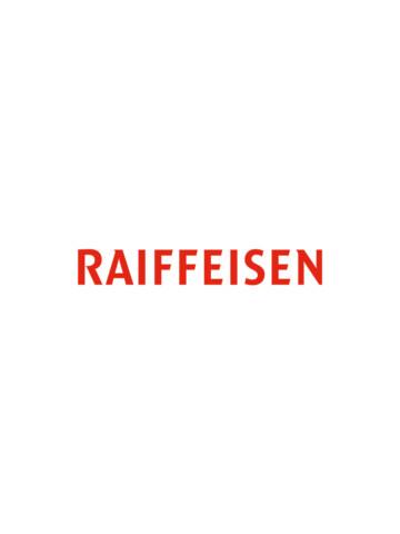 RAIFFFEISEN – 100 Jahre