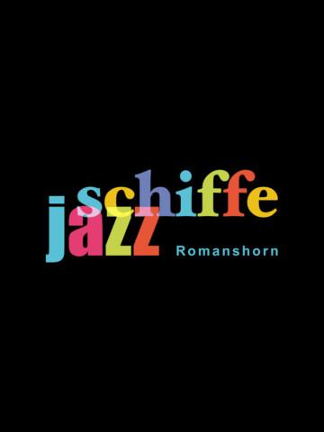 Jazz Schiffe / Romanshorn