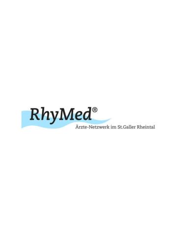 RhyMed®