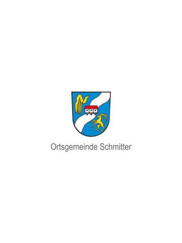 OG Schmitter