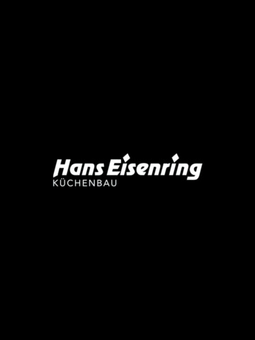 Hans Eisenring – Küchenbau