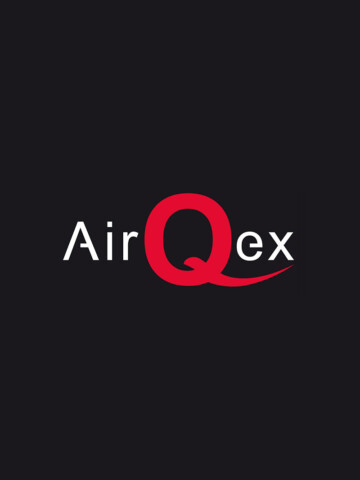 AirQex / Bombardier