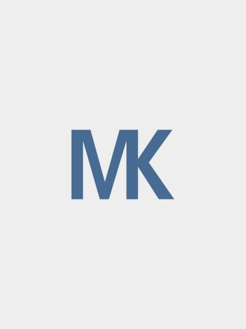 MK Malergeschäft