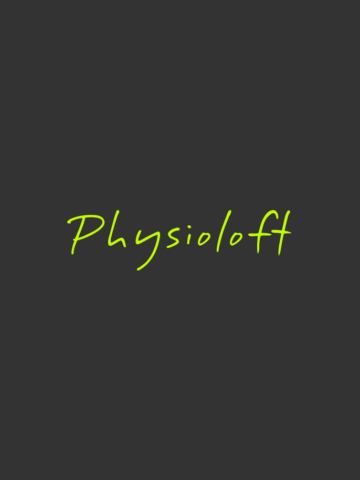 Physioloft