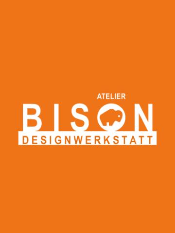 Atelier Bison